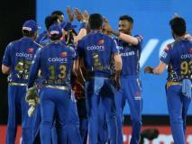 IPL 2019: मुंबई ने जीत के साथ पॉइंट्स टेबल में बनाया दबदबा, ऑरेंज और पर्पल कैप की रेस में ये खिलाड़ी हैं आगे