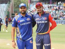 IPL 2019: मुंबई की नजरें चौथे खिताब पर, क्या पॉन्टिंग-गांगुली की जोड़ी दिला पाएगी दिल्ली को पहला खिताब!