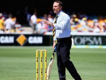 इस पूर्व ऑस्ट्रेलियाई क्रिकेटर को फ्लाइट से उतारा गया, बहस के बाद खुद को किया था टॉइलेट में बंद