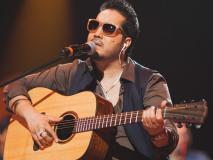 FWICE ने हटाया गायक मीका सिंह पर लगा प्रतिबंध, कराची की एक शादी में दी थी प्रस्तुति