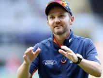 माइक हेसन ने दिया किंग्स इलेवन पंजाब कोच पद से इस्तीफा, भारत-पाकिस्तान का कोच बनने की रेस में 'शामिल'