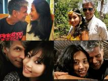 जब उम्र में 25 साल छोटी मंगेतर अंकिता से हुआ 52 साल के मिलिंद सोमन को प्यार, पढ़ें दिलचस्प लव स्टोरी