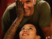 मिलिंद सोमन और अंकिता कंवर लेंगे सात फेरे, वेडिंग फंक्शन की तस्वीरें आईं सामनें