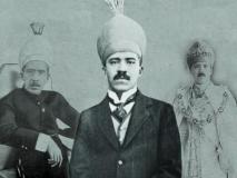 मीर उस्मान अली खानः एक ऐसा निजाम जिसने 1965 की जंग में भारतीयसेना के लिए खोल दिए अपने खजाने!