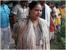 JDU नेता ने मीसा भारती को बताया 'शूर्पणखा', भड़के भाई तेज प्रताप किया पलटवार