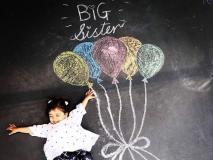 क्यों जरूरी है दूसरा बच्चा? जानें 8 बड़े कारण