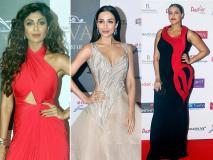 Miss Diva 2018 Finale: मलाइका अरोड़ा, शिल्पा शेट्टी, नेहा धूपिया समेत इन स्टार्स का दिखा जलवा