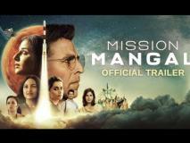 Mission Mangal Box Office Collection: अक्षय कुमार की 'मिशन मंगल' ने ऑस्ट्रेलिया में किया धमाल, जानिए कारनामा