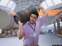 Mission Mangal Box Office Collection:अक्षय कुमार की मिशन मंगल की शानदार कमाई जारी, जानें कलेक्शन