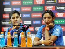 अयाज मेमन का कॉलम: मिताली-हरमनप्रीत के बीच विवाद चिंताजनक, महिला क्रिकेट को होंगे ये बड़े नुकसान