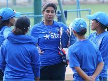 इंग्लैंड के खिलाफ वनडे सीरीज के लिए बीसीसीआई ने घोषित की भारतीय महिला टीम, जानिए किसे मिला मौका