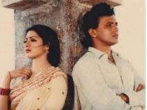 Breakup Story E3: जब श्री देवी-मिथुन ने चुपचाप कर ली थी शादी, पढ़ें दोनों की अधूरी इश्क की दास्तां