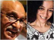 #MeToo:एमजे अकबर मामले में कोर्ट ने पत्रकार प्रिया रमानी को किया तलब, बोलीं- 'वक्त आ गया है अब अपने हिस्से की कहानी सुनाने का'