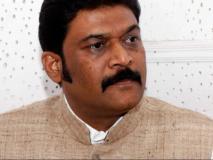 कर्नाटक: कांग्रेस विधायकों के बीच मारपीट के बाद सामने आईं आनंद सिंह की पत्नी, MLA गणेश को दी ये धमकी
