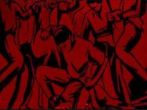 चंडीगढ़: गांव के लोगों के साथ विवाद में दलित व्यक्ति की बेरहमी से पिटाई, फिर मूत्र पीने के लिए किया मजबूर, मौत