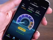 फोन में 4G इंटरनेट स्पीड हो जाएगी 4 गुना फास्ट, ये है तरीका