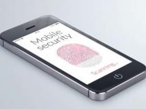 आपका चोरी हुआ स्मार्टफोन मिलेगा चुटकी में, ये ट्रिक आएगी काम
