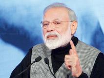 एन. के. सिंह का ब्लॉगः विपक्ष पर वार तो करें, लेकिन तर्क के साथ