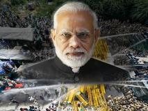 किसान चुनाव से पहले जता रहे थे मोदी सरकार के खिलाफ नाराजगी! फिर बीजेपी ने कैसे पलटा खेल, सर्वे में चौंकाने वाले तथ्य