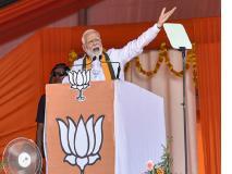 Assembly Elections 2019: महाराष्ट्र, हरियाणा विधानसभा चुनावों के लिए वोटिंग कल, 24 को होगी मतगणना