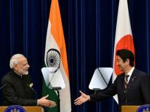 वेदप्रताप वैदिक का ब्लॉग: भारत-जापान छू रहे हैं नई ऊंचाइयां