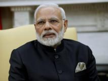 रोजगारः बेरोजगारी के ऊंट को आरक्षण का जीरा! जानें कितना फायदेमंद है मोदी सरकार का 'जनरल कोटा'