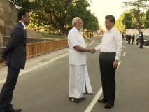 मोदी और शी जिनपिंग की मुलाकात के बाद चीन ने कहा- भारत-पाक संबंधों में सुधार के लिए निभाएंगे रचनात्मक भूमिका