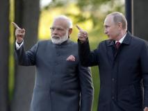 अमेरिका और फ्रांस के बाद रूस के साथ इस ऐतिहासिक डील से चंद कदम दूर है भारत