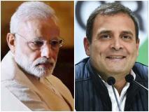 Lok Sabha Elections 2019 Results: केरल में फिर नहीं चला नरेंद्र मोदी का जादू, सबरीमाला पर मेहनत गई बेकार!
