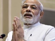 'जम्मू-कश्मीर पर अटल बिहारी वाजपेयी की नीति को नरेंद्र मोदी ने ठुकरा दिया'
