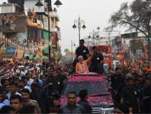 चुनाव जीतने के बाद पीएम मोदी का आज वाराणसी दौरा, जानिए क्या है उनका पूरा कार्यक्रम