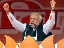 Today's Top News: आखिरी दिनोंमें ताबड़तोड़ चुनाव प्रचार, अमिताभ बच्चन केअस्पताल में भर्ती होने समेत आज की बड़ी खबरें