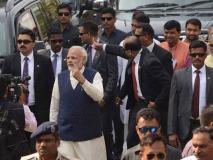 पीएम मोदी ने राहुल गांधी समेत प्रमुख विपक्षी नेताओं से की यह अपील, अखिलेश यादव ने कसा तंज