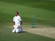मोहम्मद अब्बास की घातक गेंदबाजी के आगे दूसरे टेस्ट में ऑस्ट्रेलिया ढेर, 10 विकेट लेते हुए रचा नया इतिहास