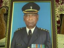 एनआरसी विवाद: विदेशी घोषित किए गए पूर्व सैनिक मोहम्मद सनाउल्लाह नजरबंदी केंद्र से रिहा