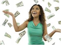 अगर महीने के आखिरी दिनों में आपको भी होती है पैसे की तंगी, तो यह खबर आपके लिए