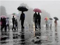 मानसून 4 जून को पहुंच सकता है केरल, पर करेगा निराश, देश के इन हिस्सों में होगी सबसे कम बारिश