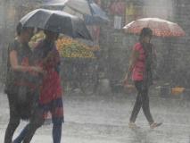मौसम विभाग का दावाः भारत में दर्ज हुई 25 वर्षों में सबसे अधिक वर्षा, अभी भी सक्रिय है मानसून