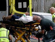 न्यूजीलैंड क्राइस्टचर्च हमले की 1.5 मिलियन वीडियो फेसबुक ने किए डिलीट, इतने मिलियन यूर्जस को किया ब्लॉक