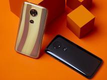 बड़ी बैटरी वाले Moto E5 Plus और Moto E5 से उठा पर्दा, Amazon पर बिक्री के लिए उपलब्ध
