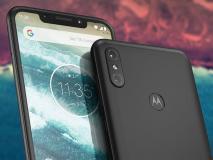 Motorola One Power भारत में 24 सितंबर को देगा दस्तक, कंपनी ने जारी किया वीडियो