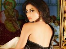 टीवी की 'नागिन' मौनी रॉय पर छाया डांस का खुमार, 'लौंग लाची' पर किया मस्त डांस