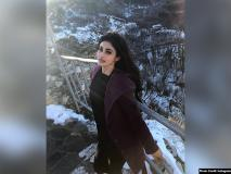 रणबीर-आलिया की 'ब्रह्मास्त्र' में अपने रोल पर बोंली एक्ट्रेस मौनी रॉय, इस दिन रिलीज होगी फिल्म