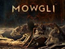 Mowgli Trailer Pics: मोगली करेगा बड़े पर्दे पर वापसी, 'द जंगल बुक' ने बनाया था कमाई का रिकॉर्ड