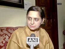 कैराना: हुकुम सिंह की बेटी मृगांका को इसलिए नहीं मिला बीजेपी का टिकट
