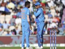 IND vs AFG: धोनी का भारत की रोमांचक जीत में कमाल, विकेटकीपिंग में रचा नया इतिहास