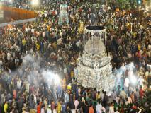 Muharram 2019: जानिए हुसैनी ब्राह्मणों के बारे में, वे हिंदू जो कर्बला की जंग में इमाम हुसैन के लिए हुए कुर्बान