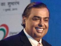जानिए दक्षिण मुंबई सीट से कांग्रेस उम्मीदवार मिलिंद देवड़ा के पक्ष में क्या बोले मुकेश अंबानी