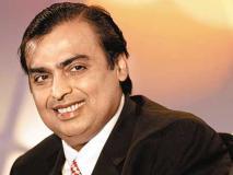 दुनिया के सबसे प्रभावशाली CEO की सूची में मुकेश अंबानी, संजीव सिंह समेत इन दिग्गजों का नाम शामिल