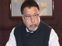 पश्चिम बंगाल: TMC विधायक सत्यजीत बिस्वास की हत्या मामले में दो और लोग हुए गिरफ्तार
